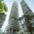 A Guide To High-End Condos In Singapore